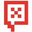 Speaxel Logo